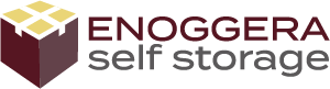 Enoggera Self Storage Brisbane provides affordable, single level,  24 hour access storage solutions