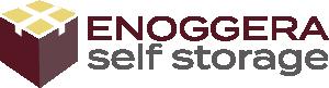 Enoggera Self Storage Brisbane provides affordable, single level,  24 hour access storage solutions